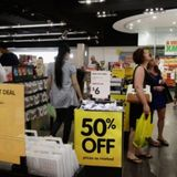Dick Smith collapse shines a light on retail accounting practices