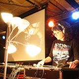 Phibonacci: All Vinyl Minimal Tech House set @ Vinyl Siding