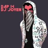 DJ Joven - DJs Are Persons (Episode 14) 2007