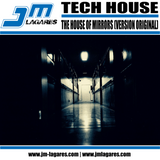 JM Lagares - The House of Mirrors (version original)