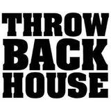 Ronnie House old skool HOUSE MUSIC
