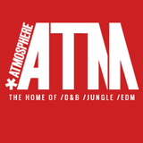 ATM Issue 62 - Nu-Tone & SP MC