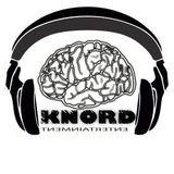 DJ Knord DEEP HOLLOWS (EP 22) (Deep Soulful African House)