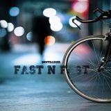 Fast N Fast Mix