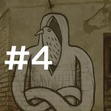 #4 - Чым жывуць гарадскія медыя ў рэгіёнах