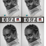 Inteview de DRZ apres sa liberation avec MiSSionary - Radio Megastar