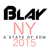 A State of EDM New Years 2014/2015
