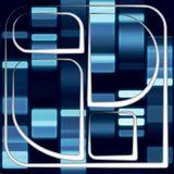 #3 TechHouse - Dj Set Mix
