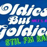 Oldies but Goldies 6B
