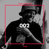 002 - Rnb / Hip Hop @DjG2uk