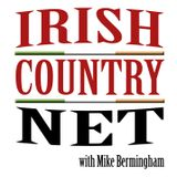 Irish Country Net - 2014 #42 - New Releases & Classic Songs