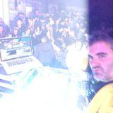 mix tekno electro du 13 decembre 2014 festival freestyle Crans Montana