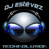 DJ Estevez - Technolution 026 (MAY-2014)
