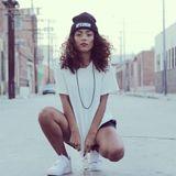 Rap & Hip Hop Mix