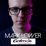 Mark_Lower_GalaxieFM_2016-19-03