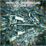 Hypnotic Underground Rhythms (Sm132) 122-125bpm