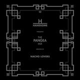 mix for Handsome Clothing's Pangea Collection 2010/2011