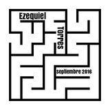 Ezequiel Torres septiembre 2016