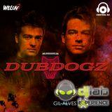 DJLAB EXPERIENCE - 174 - DUBDOGZ