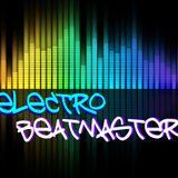 DJ Beatmaster - Klappe die 7 - Neujahr Spezial