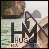 """Malaysia"" - Tropical Lounge (Hugo Masston Mix)"