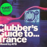 Ministry Of Sound-Clubbers Guide To Trance-ATB CD2-1999