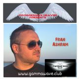 Fran Ashram (Italy) - Progressive House 29/06/2019