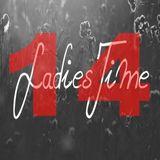 Ladies time vol.14