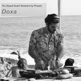 The Sequel Guest Session - #31 - Doxa