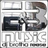 FORGOTTEN SOUL JAMS VOL 3 MIXED BY DJ BROTHA REESE