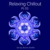 Relaxing Chillout 03