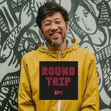 Round Trip 1x06 with Dj Tahira
