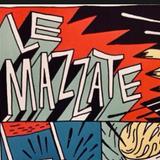 Mazzate @ Elastico fa/ART