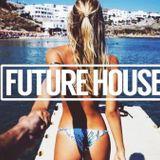 Best Deep & Future House Summer Roadtrip Mix 2017, EDM, Music Mix