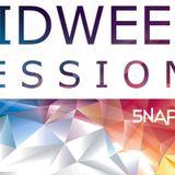 Midweek Sessions VIII 5napback