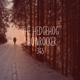 The Hedgehog - Showrocker 365 - 21.12.2017