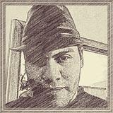 Dj jg15_November Night 2015_house_dub_in the house_mix