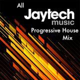All Jaytech Progressive House Mix