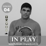 Thalles Dek - In Play 04