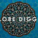Globe Digger — L'Iran