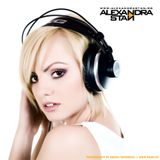 Dj Cześć - Alexandra Stan Mix (Best Of)