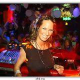 Monika Kruse @ Dance Valley 2007 (07.14.2007.)