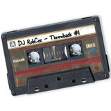 Hip Hop Throwback Mix #1