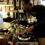 DJ Sir Charles Dixon spins on WBLS the 1st Day of the year!!  Enjoy