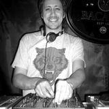 Introspect Recordings 03 Diego Arce Argentina Vibes Mix
