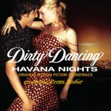 Havana Nights 2004 Movie Soundtrack on Music Drops Radio