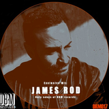 James Rod Exclusive Mix 4 OBM Records (ORM017)
