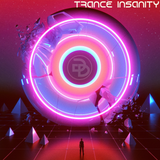 Trance Insanity 35 (The Best Of Trance Ever)