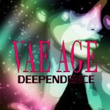 VAE AGE Deependence - mixed and selected Paul Adam