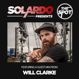 Solardo Presents The Spot 005